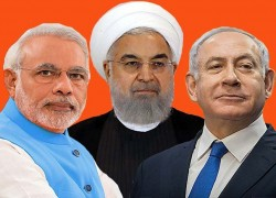 Did Iran really carry out an anti-Israeli terrorist attack in India?