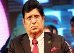 BANGLADESH WEIGHING LEGAL STEPS AGAINST AL JAZEERA