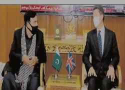 Pakistan, UK inch closer to inking extradition treaty