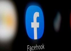 MYANMAR INTERNET PROVIDERS BLOCK FACEBOOK SERVICES AFTER GOVERNMENT ORDER