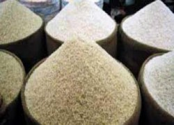 BANGLADESH CHANGES DECISION ON RICE IMPORT FROM MYANMAR
