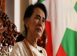 Myanmar: Inside the coup that toppled Aung San Suu Kyi's government
