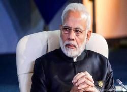 দেশে খর্ব হচ্ছে নাগরিকদের অধিকার! গণতন্ত্র সূচকে দু'ধাপ নামল ভারত