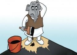 New Delhi's overreaching ambition in Indian Ocean