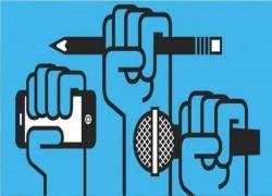 আল জাজিরার প্রতিবেদন: বাংলাদেশ সরকারের প্রতিক্রিয়া ও বাংলাদেশের সাংবাদিকতা