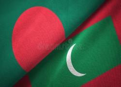 Bangladesh wants to establish direct shipping link with Maldives