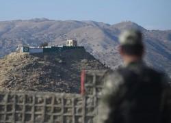 Pakistan: UN report 'vindicates' stance on cross-border 'terrorism'