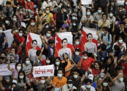 Myanmar needs a new kind of democracy