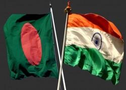 ভারতকে পিছনে ফেলেছে বাংলাদেশ