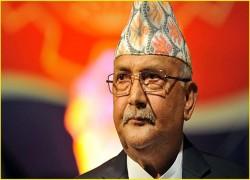 Nepal's democracy in crisis