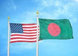 New horizon in US-Bangladesh ties visible with Biden administration