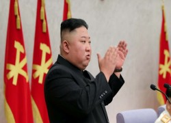 North Korea cyberattacks gained $300m in cryptocurrency: UN panel