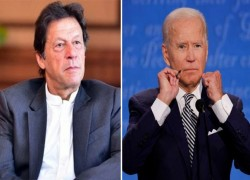 US ADMINISTRATION TO SEEK 'PRODUCTIVE' TIES WITH PAKISTAN, SAYS SCHOLAR