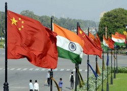 China, India armies disengage, 'breakthrough in returning to peace'