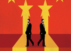 How viable is an economic alliance without China?