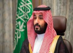 Saudi Arabia's release of Loujain al-Hathloul an overture to Biden