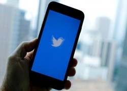 INDIA WARNS US SOCIAL MEDIA FIRMS AFTER ROW WITH TWITTER