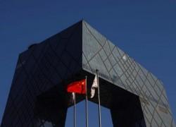 How hard will China hit back at Britain?