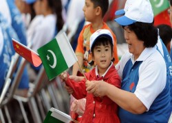 CPEC could have sparked a cultural shift in Pakistan. Why didn't it?