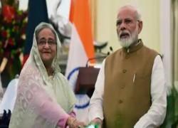 Delhi must take the long view on Dhaka