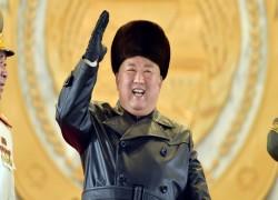 The futile pursuit of North Korea's 'golden concession'