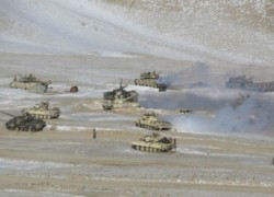 India-China border dispute: as both sides withdraw troops, did New Delhi get a poor deal?