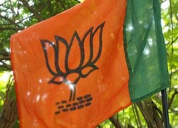 BJP Can't Form Political Entity In Country: Sri Lanka