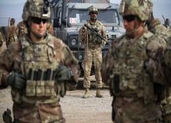 আফগানিস্তান থেকে সেনা সরিয়ে নিন: যুক্তরাষ্ট্রকে তালেবান