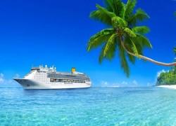 SEA CRUISE FROM BANGLADESH TO MALDIVES THIS WINTER?