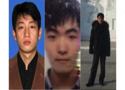 US CHARGES 3 NORTH KOREAN HACKERS INCLUDING 1 INVOLVED IN BANGLADESH BANK HEIST