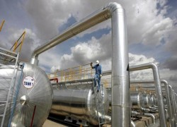 Sri Lanka to re-acquire 99 oil tanks leased to Indian Oil Corporation: Minister
