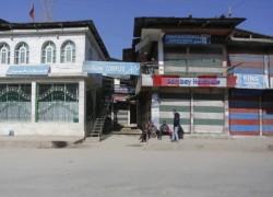 'Event management': Foreign envoys visit Kashmir amid shutdown