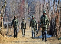 Army to raise 3 new battalions with 3,000 troops, under Sikh, Kumaon, J&K regiments