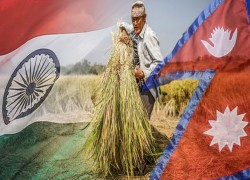 India mends Nepal ties with transit of Bangladeshi fertilizer