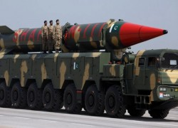 As US plays off India and China, it risks losing a nuclear-armed ally: Pakistan