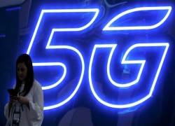 Malaysia fast-forwards 5G rollout to end of this year