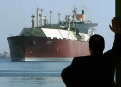 Qatar Petroleum to supply 1.25m tonnes of LNG to Bangladesh