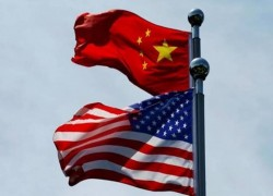 China sends US further message, urges repair of ties
