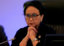 Indonesian minister to fly to Myanmar in first foreign envoy visit since coup: Leaked document