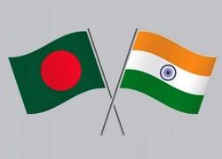 বাংলাদেশ-ভারত কূটনৈতিক দৌড়ঝাঁপ