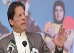 Pakistan, Sri Lanka discuss 'broad-based' partnership