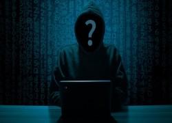 Pakistan says probing pro-India malware 'attacks'