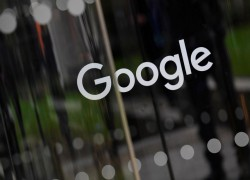 Indian newspaper publishers demand greater revenue share from Google