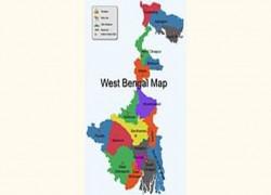 পশ্চিমবঙ্গে বিধানসভা নির্বাচনে তফসিল ঘোষণা, ভোট হবে ৮ দফায়