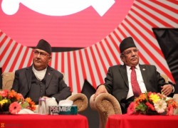 What if Supreme court gives Nepal Communist Party to Kattel?