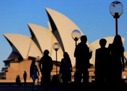 China-Australia relations: Chinese investment in Australia plummets in 2020 amid tensions
