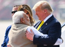 How India's regional strategy is adapting to the post-Trump reality