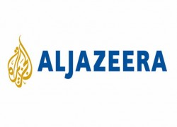AL JAZEERA SUED FOR 'TARNISHING IMAGE OF BANGLADESH'