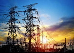 CHINA TARGETED INDIAN POWER GRID DURING LADAKH STAND-OFF: NYT REPORT