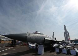 Turkey widens war tech hunt by tapping Pakistan's China ties